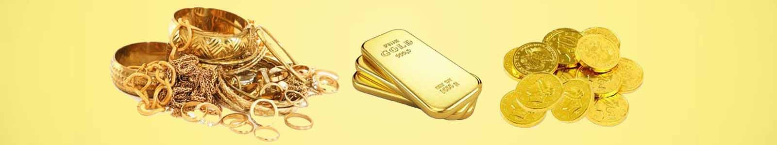 Today Gold Rate in Dubai Gold Price in UAE Mint Jewels