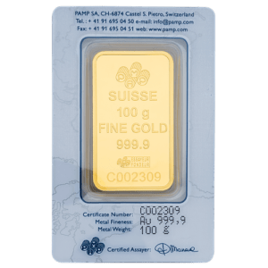 Buy-100-grams-gold-bars-in-Dubai-Mint-Jewels